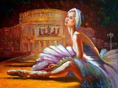 Tutt'Art@   Pittura * Scultura * Poesia * Musica  : Impressionist art movement