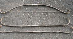 Beothian bows
