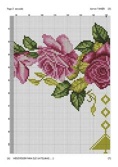 Prayer Rug, Blackwork, Cross Stitch Patterns, Embroidery, Floral, Needlepoint, Pink Tablecloth, Cross Stitch Embroidery, Towels