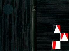 erstin Ekman - De tre små mästarna. 1964, book