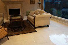 Read our latest blog 'Marble Floor Polishing Companies' - http://www.restoreyourfloors.net/marble/marble-floor-polishing-companies/  And about our floor polishing services for marble floors  #marble #floors #polishing #stone #restore #houston
