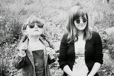 fotografia rodzinna i lifestylowa - jak fotografować poradnik