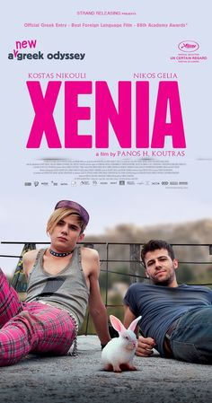 Movies Online Greek Subs Albania. Strangers in their own birthplace, Danny and Odysseus cross the entire country in search of their Greek father, after their Albanian mother passes away. Movies 2019, Hd Movies, Movies Online, Movie Tv, Movie List, Christopher Robin, Gay, Movies Playing, Talent Show