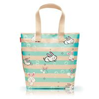 Free Shipping 2014 Canvas Fashion Women Canvas Bag One Shoulder Women's Bag