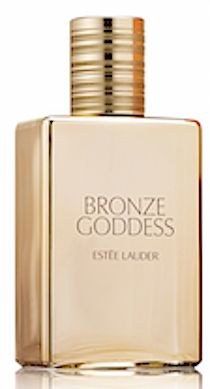 Bronze Goddess Eau Fraiche Skin Scent - love this!