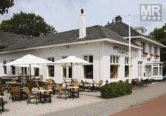 Beekbergen - Fletcher Hotel-Restaurant Het Veluwse Bos