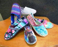 Stillwater Oklahoma, Cute Casual Shoes, Style 2014, 2014 Trends, Spring Trends, Espadrilles, Old Things, Vegan, Summer