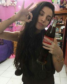 Velasco, Coca Cola, Crushes, Streamers, Bb, Kawaii, Instagram, Famous Youtubers, Bonito