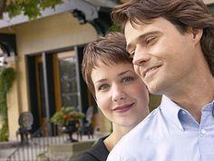 Things to know before buying a condo.    http://www.kensingtonrealestatebrokerage.com/agents/TiffanyWetherbee    Kensinton Real Estate Brokerage  Attleboro, MA