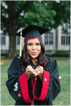 Uh Graduation 2020.298 Best Forevercoog Images Proud Of You University Of