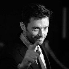 30 Likes, 0 Comments - Hugh Jackman (@hugh_jackman_663) on Instagram