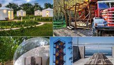 Aquarium, Glamping, House, Luxury, Goldfish Bowl, Home, Aquarium Fish Tank, Go Glamping, Aquarius