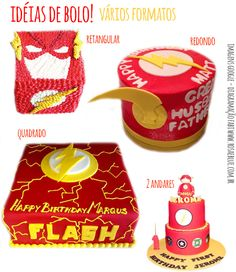 Flash_party_bolos