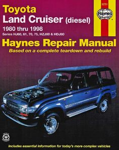 120 Best My Saves images | Repair manuals, Manual, Engine repair