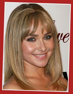 mid hairstyles 2013 medium length blonde hairstyles 2013 medium length blonde hairstyles 700x889