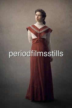 Period Films Stills Late Modern Period, Film Stills, Films, Formal Dresses, Fashion, Movies, Dresses For Formal, Moda, La Mode