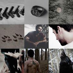 Teen Wolf Derek, Teen Wolf Boys, Teen Tv, Teen Wolf Cast, Teen Wolf Poster, Derek Hale, Tyler Hoechlin, Sterek, Clark Kent