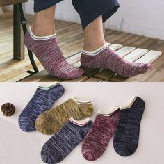 Cheap socks man striped, Buy Quality boat socks men directly from China cotton socks men Suppliers: New Autumn And Winter Cotton Socks Mens Stripes Wind Striped Boats Socks Mens Socks Factory Outlets 818 Fashion Socks, Mens Fashion, Mens Striped Socks, Cotton Socks, Buy 1, Spring Summer, Pure Products, Men's Socks, Casual