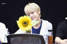 Minhyuk Shownu, Jooheon, Kihyun, Monsta X Minhyuk, Lee Minhyuk, Lee Joo Heon, Won Ho, Hyun Woo, Starship Entertainment