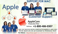 Contact our Apple customer service toll-free number 1-800-486-0307 for getting immediate alternatives to fix issues with your Apple device. We provide 24×7 Assistance for Apple Product: mac, apple mac book pro, apple MacBook air, iMac.  Get in touch with us for any technical assistance!! Website: http://www.applemaccustomerservicenumber.com/ Toll-free Number of Customer Service: 1-800-486-0307 Address: Oates Drive, Mesquite, TX 75150 Support Hrs. 24*7 (Mon-Sun)