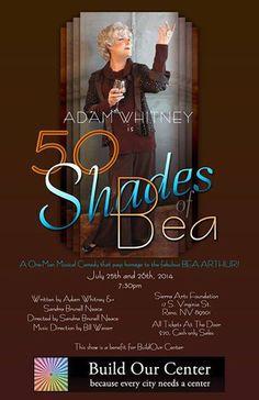 We love Adam Whitney! Nevada, Foundation, Foundation Series