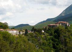 Ugliancaldo_(Casola_in_Lunigiana)-panorama1.jpg (2705×1947)