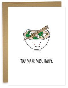 Funny Valentines Day Food Puns That are Spot On lustige Valentinstag Essen Wortspiele, die genau richtig sind Source by Cute Puns, Funny Puns, Funny Quotes, Laugh Quotes, Funny Humor, Funny Stuff, Memes Humor, Funny Cards, Cute Cards