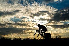Overcoming common training challenges