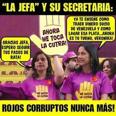 Cosas de la primera dama del Perú. Noviembre 12, 2015.