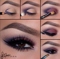 Gotta try this looks