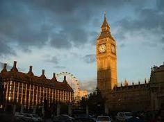 big bang london ile ilgili görsel sonucu