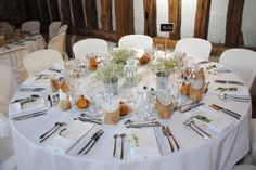 ... mariage mariage wedding table mariage idée mariage idée décoration