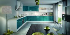 Cozinha Planejada » Celmar