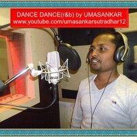 Boli  Hocche  Taki By Umasankar Cont - 8926357060 by umasankar on SoundCloud