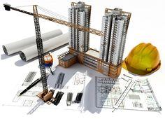 Projeto Técnico para Construção | Ideias Construção Civil