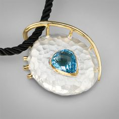 The online boutique of creative jewellery G.Kabirski | 310380 GKS