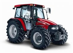 63 best case images on pinterest car magazine car photos and specs rh pinterest co uk Case IH Disk Case IH Service Logo