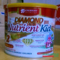 Sữa Nutrient Kid: sua nutrient kid Coffee Cans, Canning, Drinks, Kids, Food, Toddlers, Boys, Eten, Drink