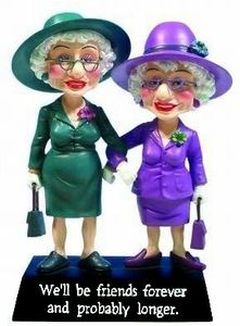 40 Best Biddys Images Westland Giftware Figurines In This Moment