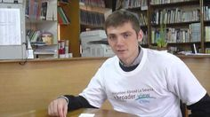 Feedback Volunteer Abroad Samuel Weiss Chile La Serena Teaching Program https://www.abroaderview.org