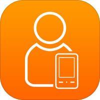 Orange et Moi, l'espace client par Orange