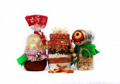 DIY Gifts: Give them unique, personalized presents this Christmas. Just follow the simple, step-by-step instructions for five homemade gifts in Live Well Wyoming magazine.