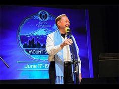 Kryon, Monte Shasta. Jueves 12 de Junio + 18 de Junio: Canalizaciones Co...