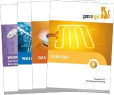 Gastro Ersatzteile und Zubehör online kaufen  | gastrotiger