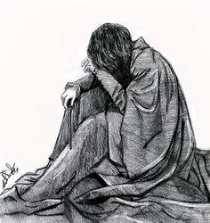 Regret by LadyKenora