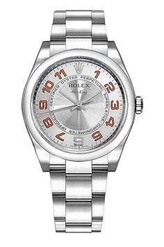 Rolex Oyster Air King 34 mm | Luxury Watch for Women and Men | www.majordor.com