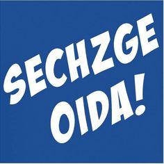 Sechzge Oida