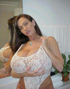 mature porn videos aunt online