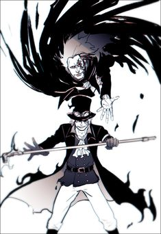 Tags: Anime, Pixiv Id 300960, ONE PIECE, Monkey D. Dragon, Sabo, Goggles Off, Top Hat