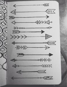 U could make these a tattoo